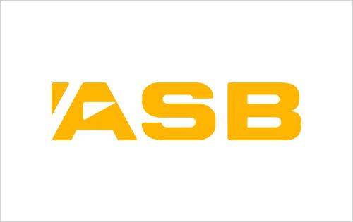 ASB Bank logo