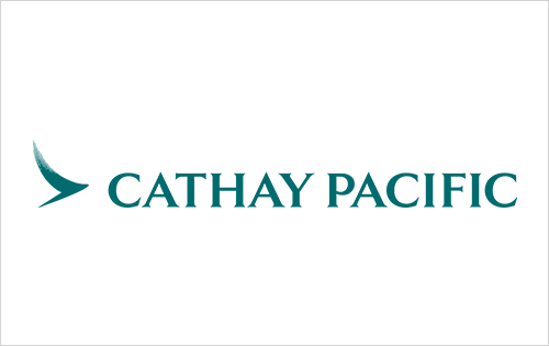 Cathay Pacific Airways - NetDimensions case study