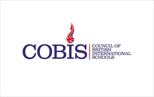 Council of British International Schools