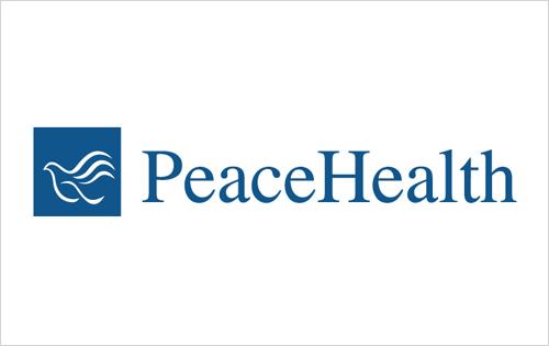 PeaceHealth - US healthcare organization