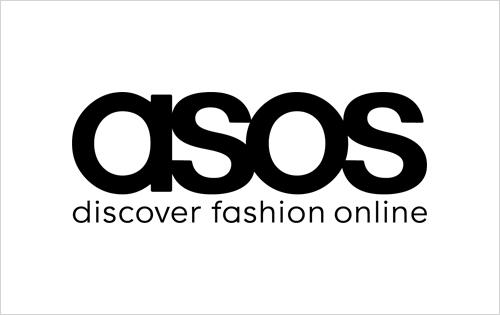 ASOS online fashion retail