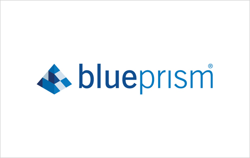 Blueprism robotics automation